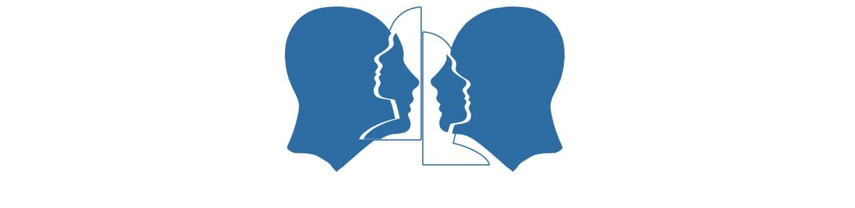Empathiegespräch Angebot
